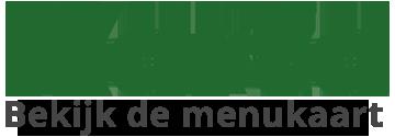 Bekijk de menukaart van Biergarten Harta